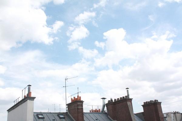 pimper-balcon-paris-2