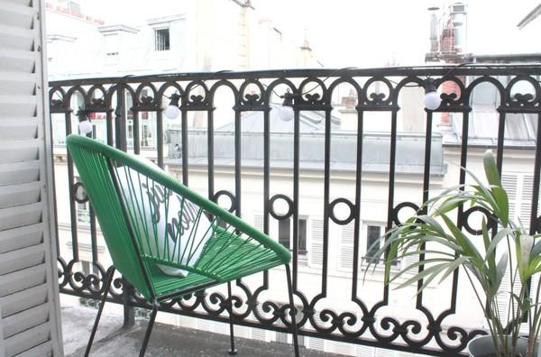 pimper-balcon-paris-4