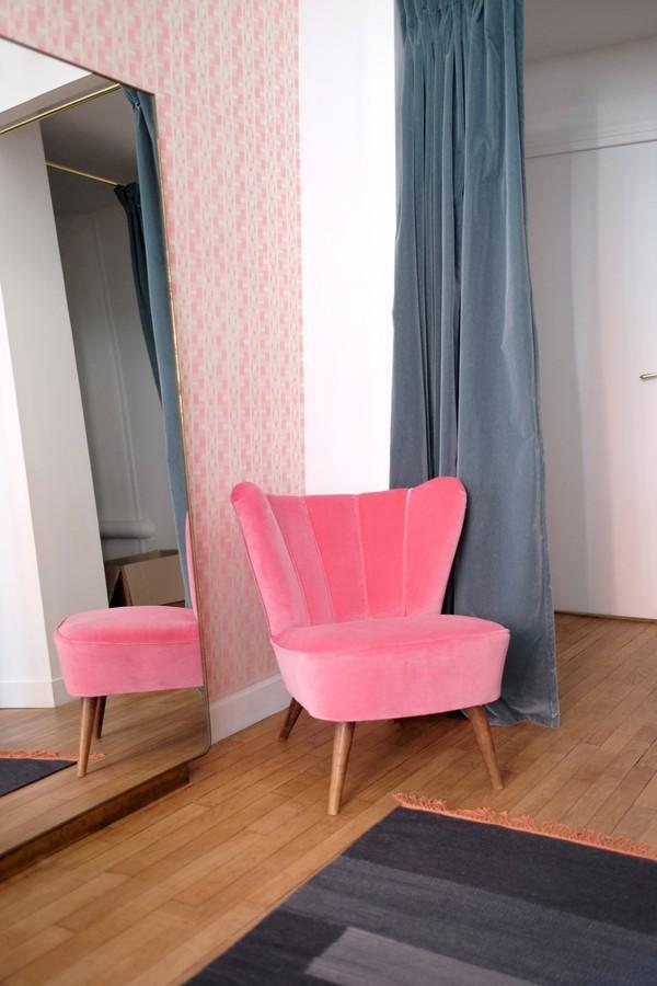 Appartement-Sezane-4