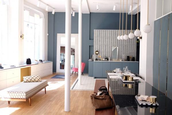 Appartement-Sezane-9