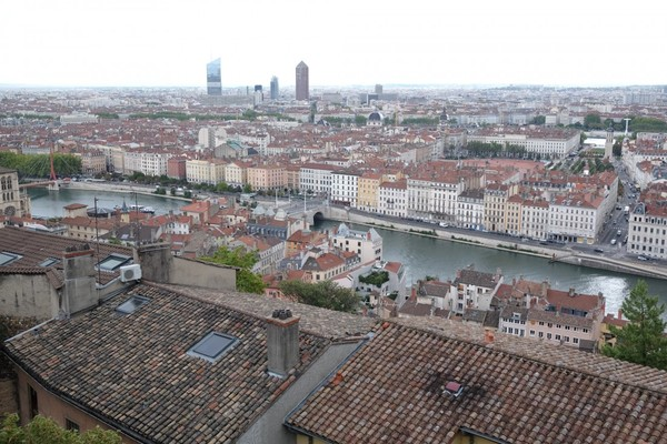 City-guide-lyon-10
