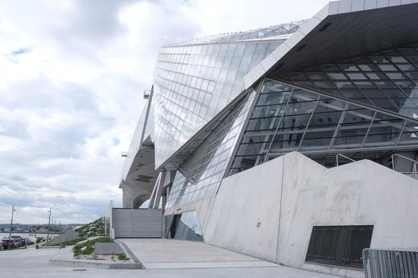 City-guide-lyon-16