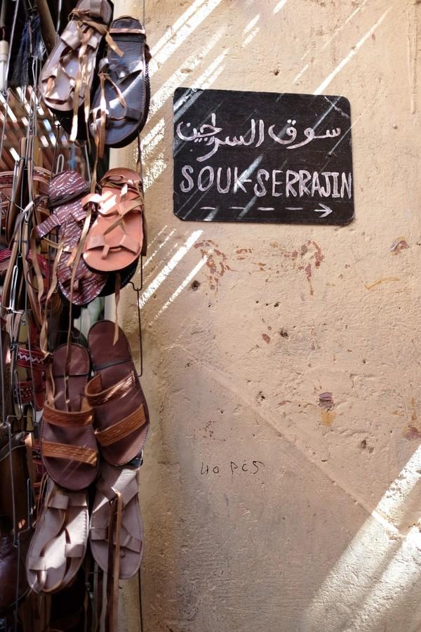 Marrakech-medina-16