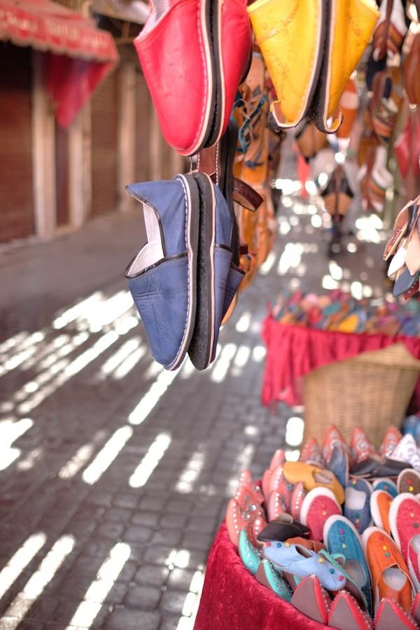Marrakech-medina-2