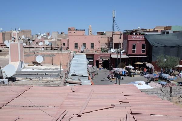 Marrakech-medina-23