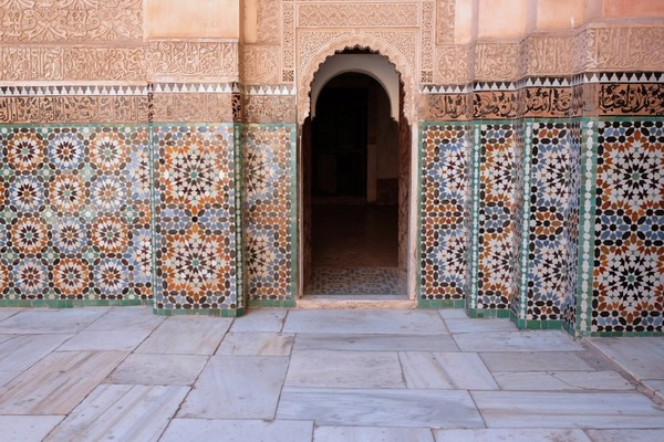 Marrakech-medina-9
