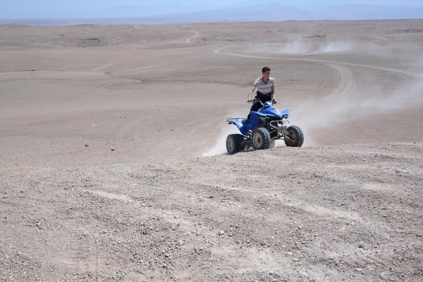 Marrakech-quad-1