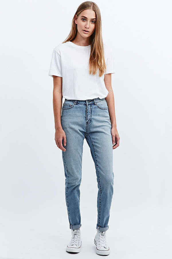 URBAN_OUTFITTERS_JEANS