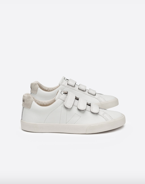 VEJA_CHAUSSURES