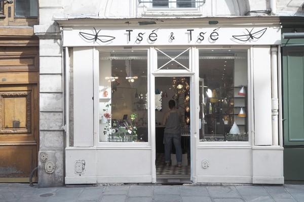 boutique-tse-tse-marais