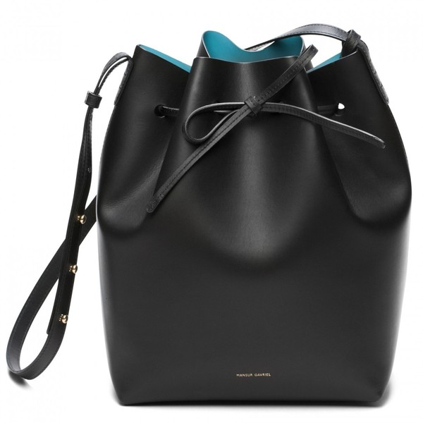 bucket_bag_black_marina_1_2048x2048
