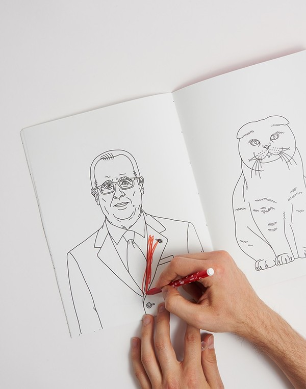 cahier-coloriage-presidents-chats (1)
