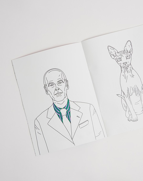 cahier-coloriage-presidents-chats (2)