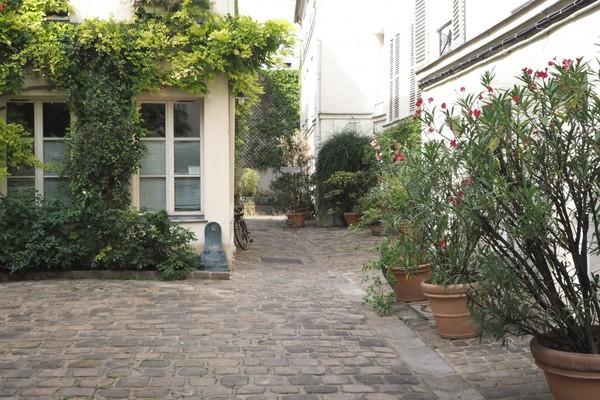 cours-rue-jarente