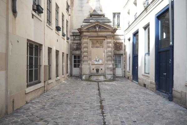impasse-rue-de-jarente