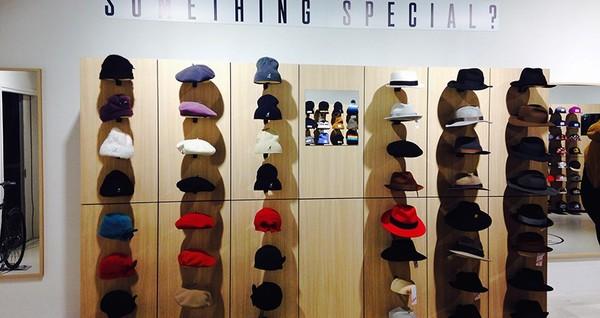 w-hat-headwear-850x450
