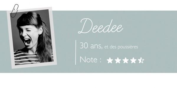 Deedee (1)
