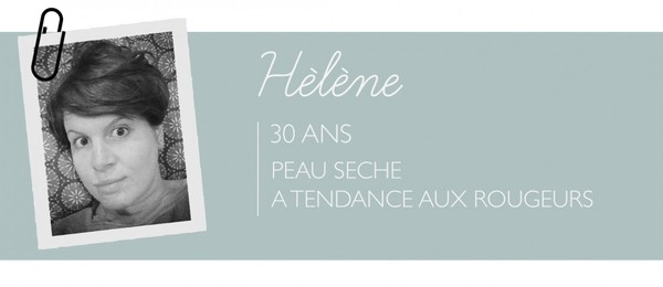 HELENE_sanoflore