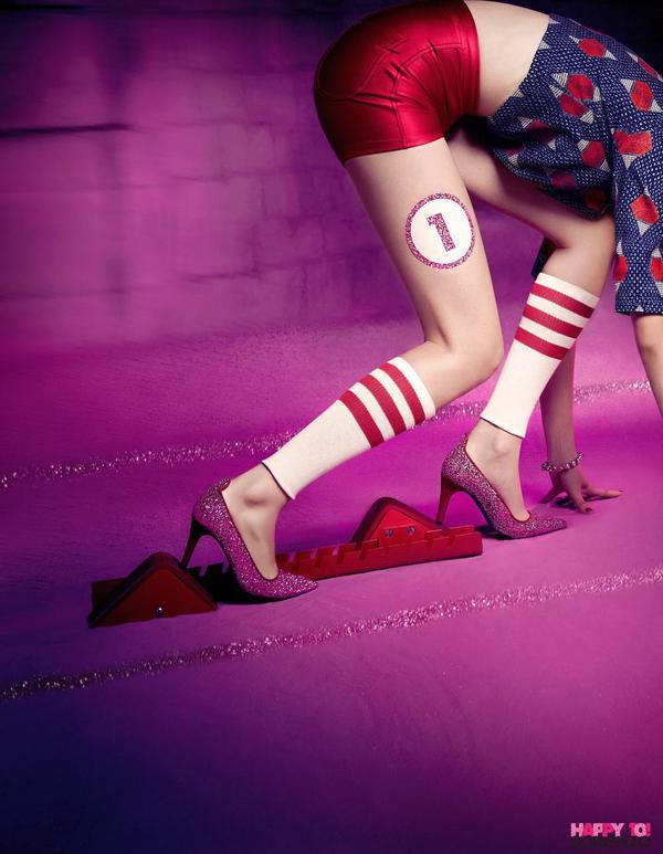 L-instant-mode-la-course-en-escarpins-pour-les-10-ans-de-Sarenza