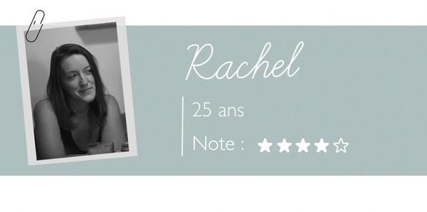 Rachel_Dermacenter