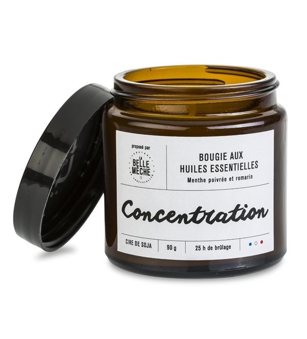 bougie-huile-essentielle-concentration