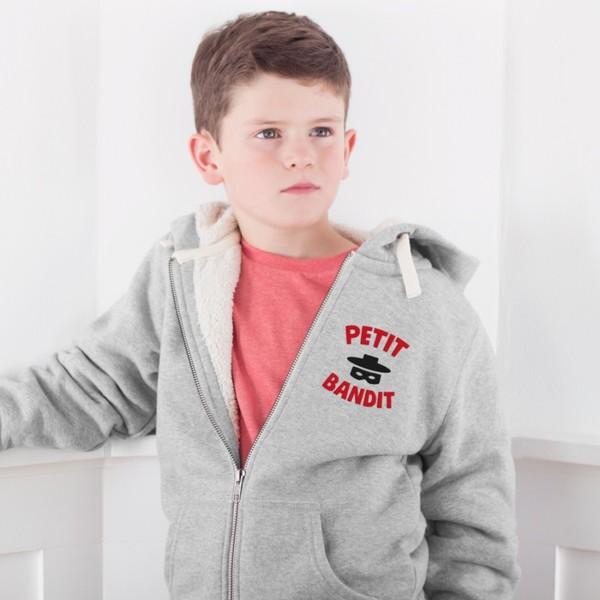 hoodie-petit-bandit