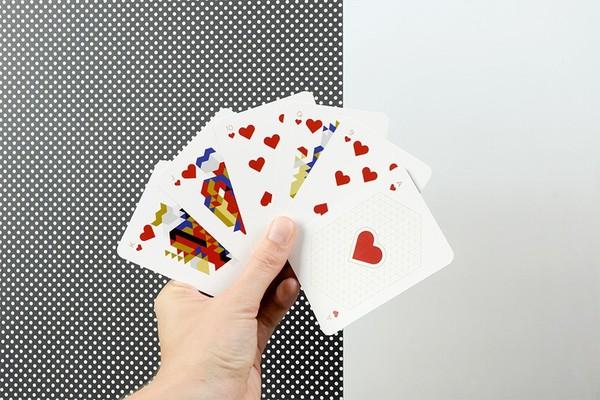le-jeu-de-cartes