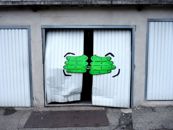 oakoak-hulk