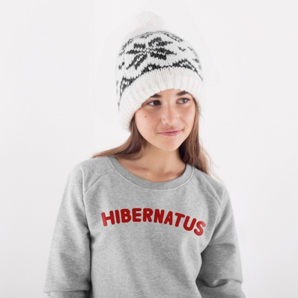 sweat-fille-hibernatus