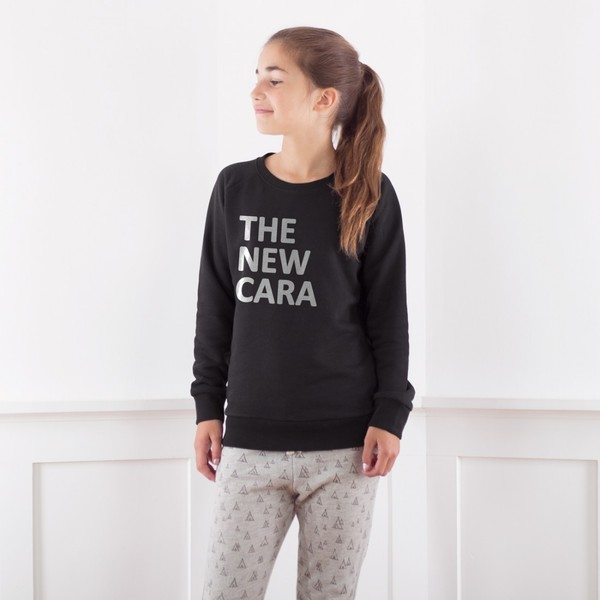 sweat-fille-the-new-cara-noir