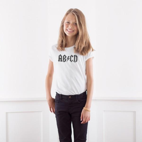 tshirt-enfant-abcd