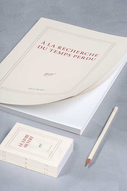 BD09papeterie7J2A7556-2-2©M.Martin-Delacroix-Gallimard