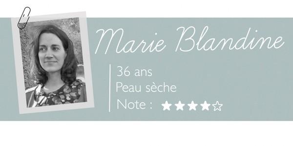 Marie-blandine-