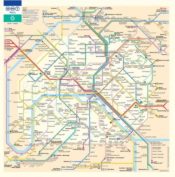 carte-metro-pieton