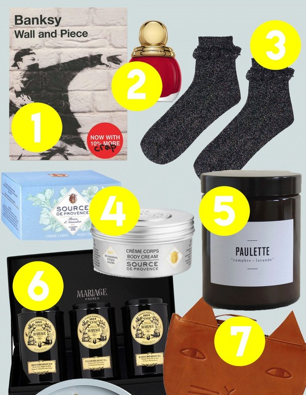 idees-cadeaux-petit-prix-2015