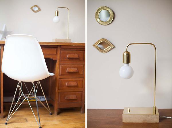 lampe-a-poser-cuivre-bois-fait-main-vanity-boum_1024x1024