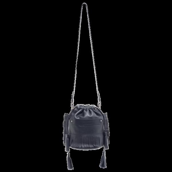 mini-bucket-black-fringe (1)