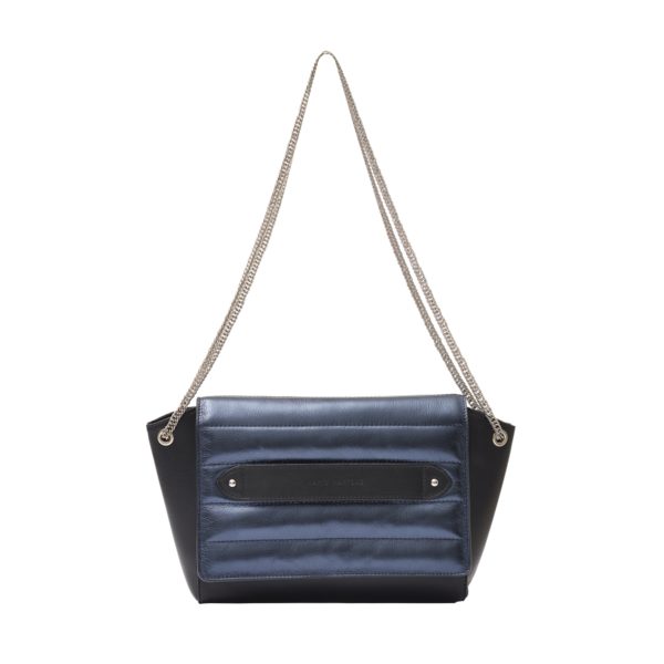 montaigne-bag-black-blue-saphir