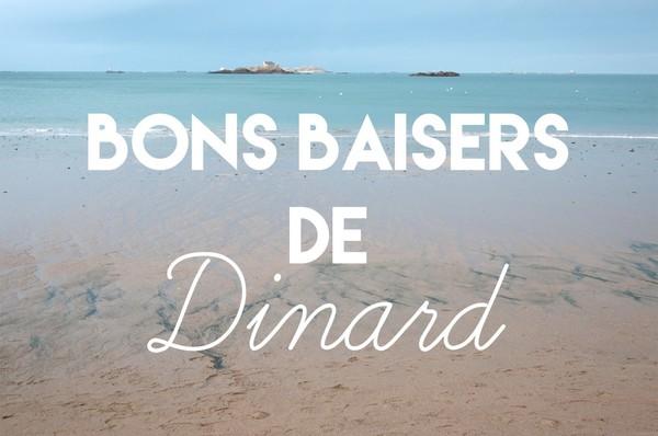 Bons-baisers-de-Dinard