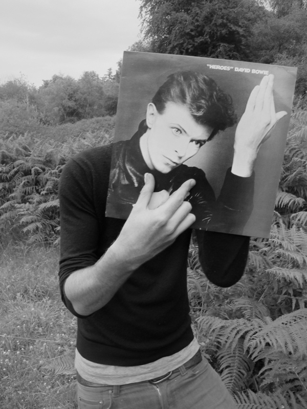 Bowie-Sleeveface6