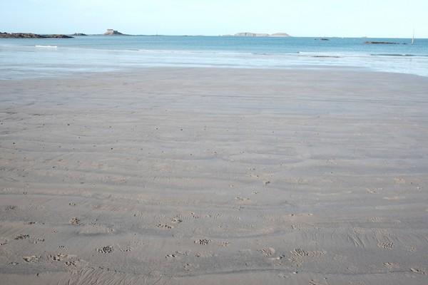 Dinard-plage-ecluse