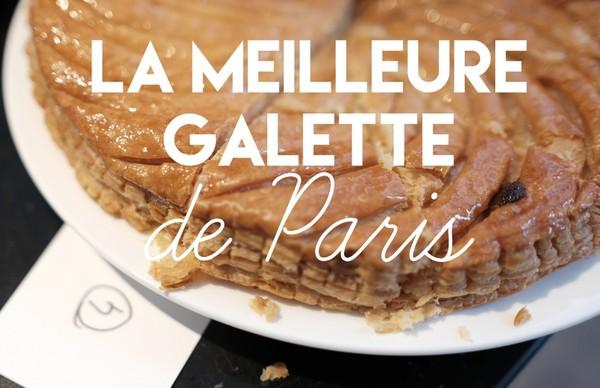 La-meilleure-galette-de-paris-couv-2016
