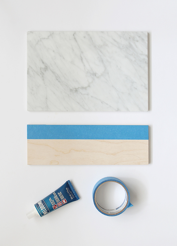 diy-marble-and-wood-serving-platter-almost-makes-perfect1