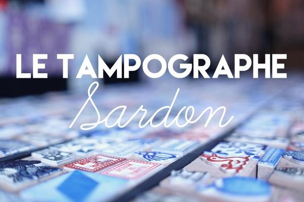tampographe-sardon-couv