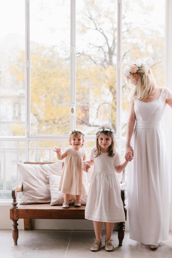 Lorafolk-x-Monoprix-robe-de-mariee-pas-chere-bon-plan-l-La-Fiancee-du-Panda-blog-mariage