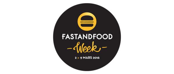 fastandfoodweek2016