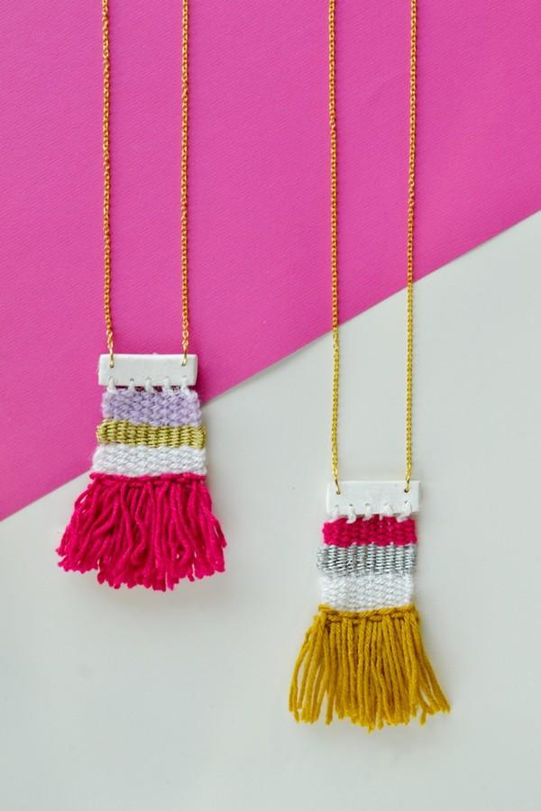 DIY-Woven-Necklace-4