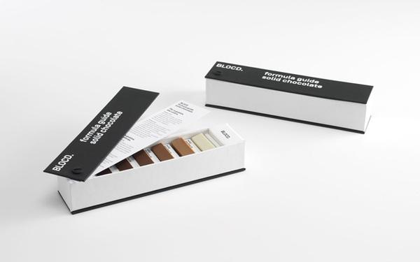 chocolate-pantone02