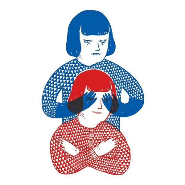 fontaine-amélie-bleu-et-rouge-épuisé
