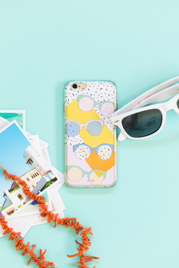 printable-summer-cell-phone-cases-2-800x1200